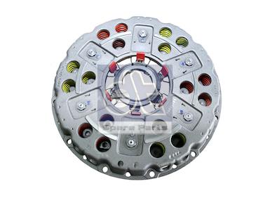 TNLJ95-000 R/&M New Self Aligning Ball Bearing