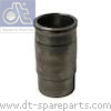 1.10991 | Zylinderlaufbuchse, ohne Dichtringe