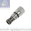 1.12850 | Pressure valve
