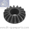 1.16633 | Axle shaft gear