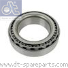 1.17241 | Tapered roller bearing