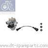 1.18293 | Electrovalve, ABS