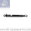 1.22432 | Cylindre hydraulique basc. de cabine