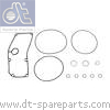 1.31162 | Gasket kit, oil cleaner