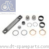 1.31342 | Repair kit, release fork