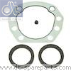 1.31915 | Repair kit, steering gear