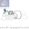 1.35080 | Repair kit, retarder