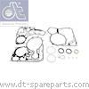 1.35086 | Repair kit, retarder