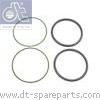 1.35110 | Repair kit, retarder