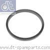 10.10581 | ABS ring