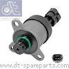 12.24225 | Pressure control valve, fuel