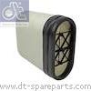 2.14075 | Air filter