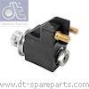 2.14652 | Solenoid valve
