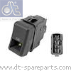 DT Spare Parts Switch 4.63098