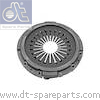 2.30282 | Clutch cover, 380 mm