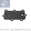 2.32338 | Gasket, gearbox housing