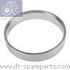 2.35065 | Wear ring