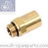 2.44136 | Relief valve