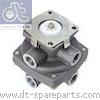 2.47058 | Foot brake valve