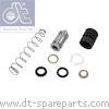 2.93005 | Repair kit, clutch cylinder