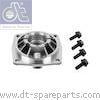 2.94433 | Repair kit, compressor