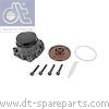 2.94559 | Repair kit, EBS valve