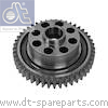 3.11103 | Crankshaft gear