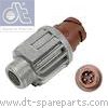 3.33094 | Relay, fuel filter heating