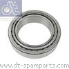 3.60003 | Tapered roller bearing