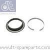 3.60055 | Sensor ring, ABS
