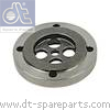 3.60526 | Bracket, thrust bearing