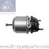 3.74003 | Spring brake cylinder, right