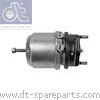 3.74004 | Spring brake cylinder, left