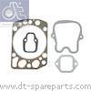 3.90103 | Cylinder head gasket kit