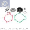 3.90603 | Repair kit, water pump