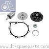 3.90607 | Repair kit, water pump