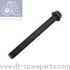 4.40302 | Cylinder head screw
