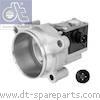 4.63053 | Shifting cylinder