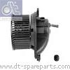 4.63665 | Электродвигатель вентилятора