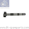 4.65119 | Brake camshaft, left