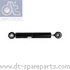 4.67875 | Shock absorber, belt tensioner