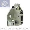 4.68397SP | Door lock, rear