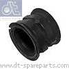 4.80813 | Rubber bushing, cabin suspension