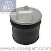 5.10271SP | Coussin d'air, avec piston acier