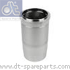 5.40215 | Cylinder liner, without seal rings