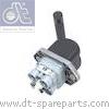 5.70138 | Hand brake valve