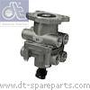 5.70153 | Foot brake valve