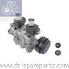 5.70262 | Solenoid valve, ECAS