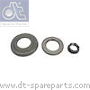 5.93010 | Repair kit, differential