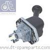 6.65015 | Hand brake valve